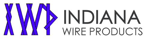 Indiana Wire Products, Greensburg, Indiana